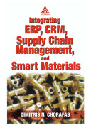 Integrating ERP, CRM, Supply Chain Management, and Smart Materials [Pdf/ePub] eBook