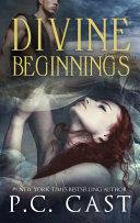 Pdf Divine Beginnings