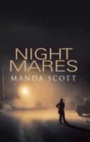 Night Mares [Pdf/ePub] eBook