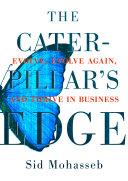 The Caterpillar's Edge [Pdf/ePub] eBook
