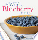The Wild Blueberry Book
