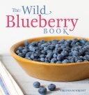 The Wild Blueberry Book ebook