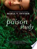Poison Study Pdf [Pdf/ePub] eBook