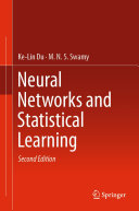 Neural Networks and Statistical Learning [Pdf/ePub] eBook