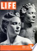 3. mar 1941