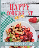 Happy Cooking at Home