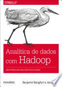 Analítica de dados com Hadoop
