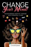 Positive Thinking Positive Living [Pdf/ePub] eBook
