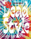 Pdf Dead Style Telecharger