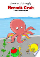 Hermit Crab  indonesian story