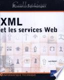 XML et les services Web