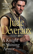 A Knight in Shining Armor Pdf/ePub eBook