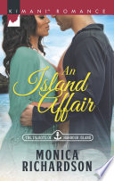 An Island Affair Book PDF