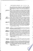 The Statutes at Large of the United States from