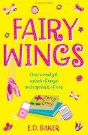 Fairy Wings [Pdf/ePub] eBook