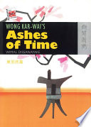 Wong Kar-wai's Ashes of Time