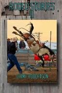 Rodeo Stories II