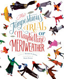 Pdf The Tempestuous Trial of Maybelline Meriweather