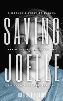 Saving Joelle