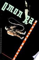 Omon Ra Book PDF