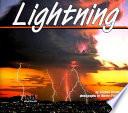 Lightning Book
