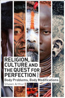 Religion  Culture and the Quest for Perfection