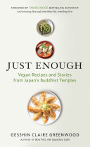 Just Enough Pdf/ePub eBook
