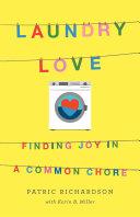 Laundry Love Pdf/ePub eBook