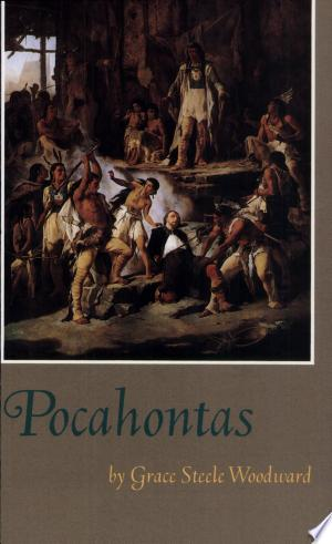 Download Pocahontas Free Books - Dlebooks.net