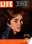 May 17, 1954
