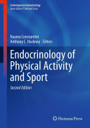 Endocrinology of Physical Activity and Sport [Pdf/ePub] eBook