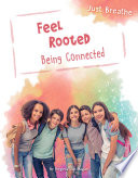Feel Rooted
