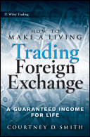 How to Make a Living Trading Foreign Exchange Pdf/ePub eBook