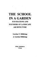 The School in a Garden