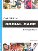Careers in Social Care