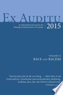 Ex Auditu   Volume 31 Book PDF