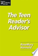 The Teen Reader's Advisor