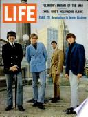 May 13, 1966