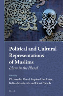 Political and Cultural Representations of Muslims