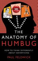 The Anatomy of Humbug