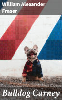 Pdf Bulldog Carney