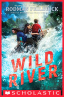 Wild River Pdf/ePub eBook