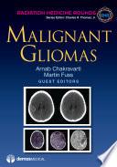 Malignant Gliomas  RMR V3 I2 Book