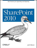 SharePoint 2010  Best Practices for Upgrading and Migrating