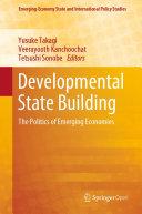 Developmental State Building