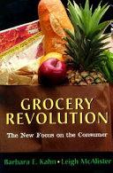 Grocery Revolution