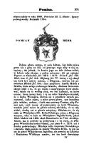 Seite 371