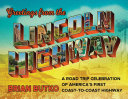 Greetings from the Lincoln Highway Pdf/ePub eBook