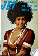 Sep 13, 1973