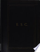 Reunion Of The Every Saturday Club